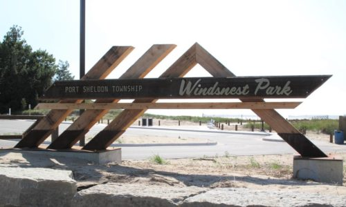 Windsnest Park